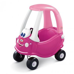 Little Tikes Cozy Coupe Rosy 630750