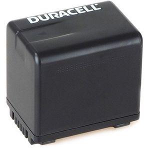 Duracell DRPVBT380