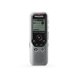 Philips DVT1200 4GB