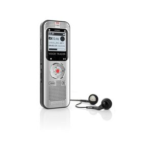 Philips DVT2000 4GB