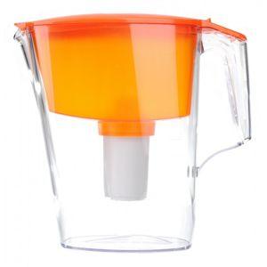 Aquaphor Standard 2,5l oranžová