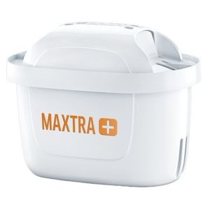 Brita Maxtra Plus Hard Water Expert 1szt.
