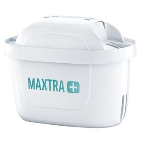 Brita Maxtra Plus Pure Performance 1 ks