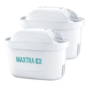 Brita Maxtra Plus Pure Performance 2 ks