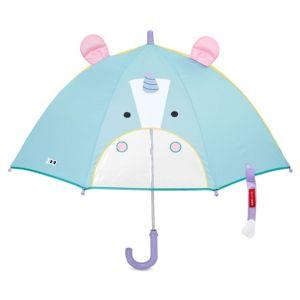 Skip Hop deštník Jednorožec