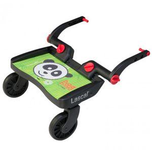 Lascal Buggyboard Mini Panda Ltd