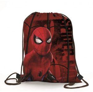 Coriex Spiderman dětský vak