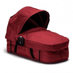 Baby Jogger Bassinet Kit - Korba City Select Garnet
