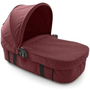 Baby Jogger Bassinet Kit - Korba City Select Lux Port