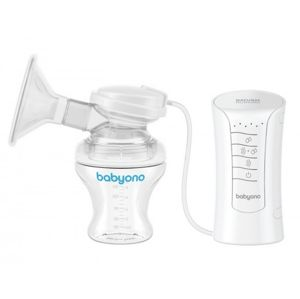 Babyono 300 3v1 Natural Nursing