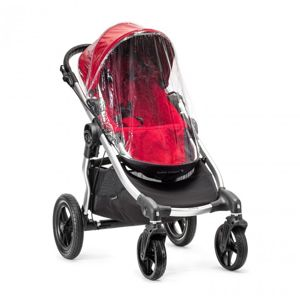 Baby Jogger City Select BJ90351