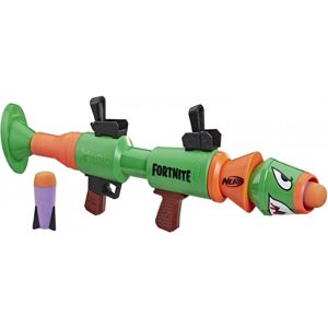 Hasbro Nerf Fortnite RL Rusty Rocket E7511 /3