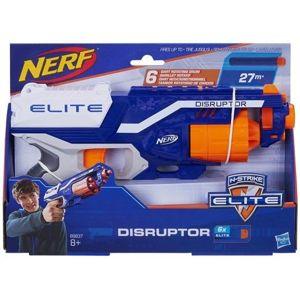 Hasbro NERF DISRUPTOR B9837