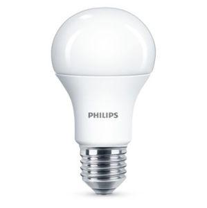 Philips E27 13W (100W) CW