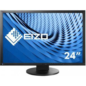 Eizo FlexScan EV2430 černý