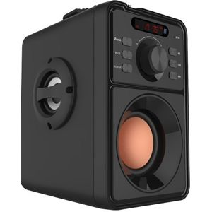 Vakoss Boombox Bluetooth SP-2920BK