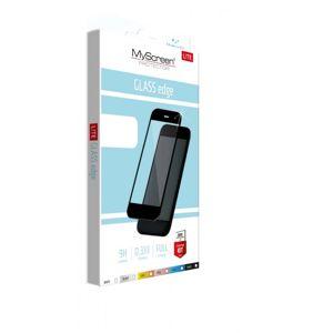 MyScreen Lite Edge pro Huawei Y7 bílé [159703]