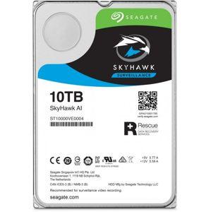 Seagate SkyHawk AI 10TB ST10000VE0008