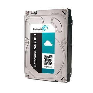 Seagate Enterprise NAS HDD 4TB [ST4000VN0001]