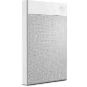 Seagate Backup Plus Ultra Touch 2TB bílý STHH2000402