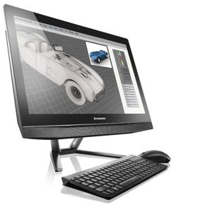 Lenovo All In One B50-30