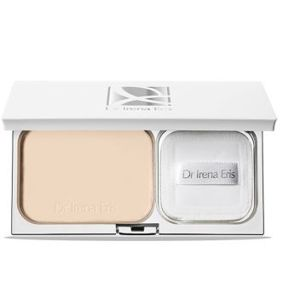 Dr Irena Eris ProVoke Dual Effect Compact nr 210