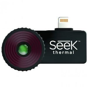 Seek Thermal LQ-AAA