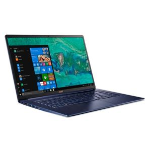 Acer Swift 5 (NX.H69EP.027)