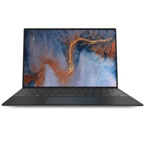 DELL XPS 13 9300-8469 - srebrny