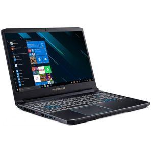 Acer Predator Helios 300 (NH.Q54EP.005)