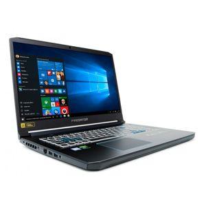 Acer Predator Helios 300 (NH.Q5PEP.001) - 12GB