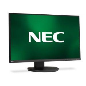 NEC MultiSync EA271Q [černá]