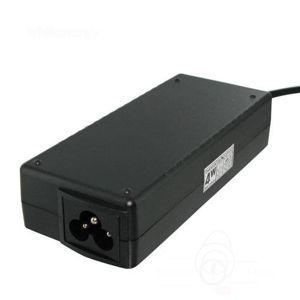 Whitenergy zdroj 19.5V 3A 60W 6.5 x 4.4 mm + pin Sony
