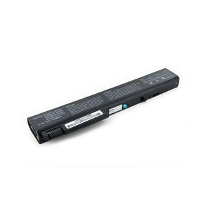 Whitenergy baterie HP EliteBook 8530p 14,4V 4400mAh