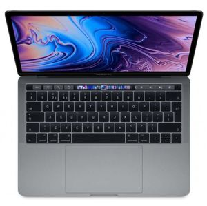 Apple MacBook Pro 13.3'' 2019 Space Grey (MUHN2ZE/A)