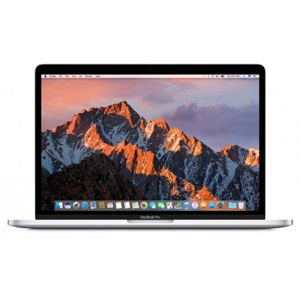 Apple MacBook Pro 13.3'' Silver (MV9A2ZE/A)