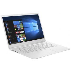 ASUS VivoBook 15 X510QA-EJ199 - Biały - 16GB