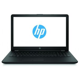 HP 15-rb063nw (7SG28EA) - 480GB SSD