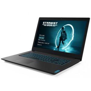 Lenovo Ideapad L340-17IRH Gaming (81LL0042PB)
