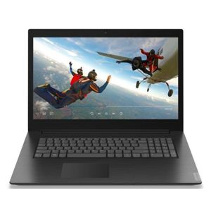 Lenovo Ideapad L340-17API (81LY003KPB) - Windows 10 Pro