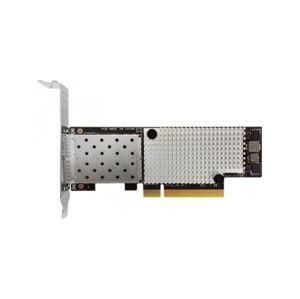 Asustor 2-portová serverová síťová karta AS-S10G