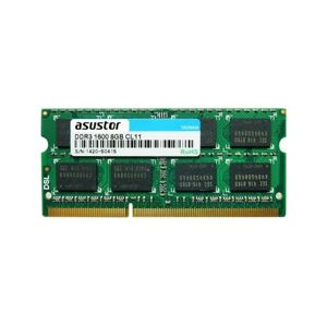 Asustor RAM AS7-RAM8G 8GB [92M11-S8000]