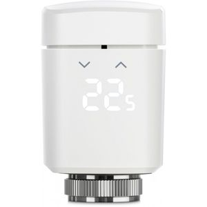 Eve Thermo Thermostat