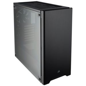 Corsair Carbide Series 275R [CC-9011130-WW]
