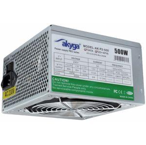Akyga Pro 500W AK-P2-500