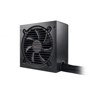 be quiet! Pure Power 11 300W BN290