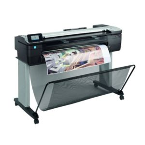 HP Inc. DesignJet T830 36-in MFP Printer