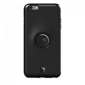 Quad Lock pro iPhone 6 Plus [QLC-I6PLUS]