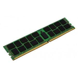 Kingston Server Premier 8GB 2666MHz DDR4 ECC CL19 DIMM 1Rx8 Micron E [KSM26ES8/8ME]