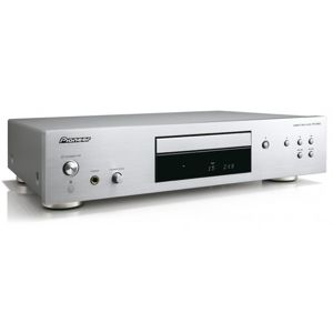 Pioneer PD-30AE-S